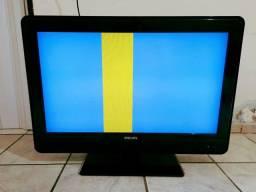 TV 32 polegadas...Philips