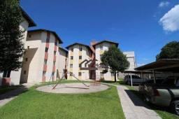 Título do anúncio: Apartamento com 2 dormitórios à venda, 45 m² por R$ 114.900,00 - Afonso Pena - São José do