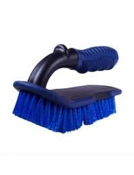Escova Limpeza Tapetes e Carpetes Vonixx