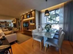 GrandResort Apartamentos 2 Q 1 Suite 2 vagas