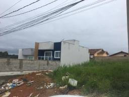 Lote a venda no Vila Nova - Aracruz/ES