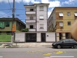 Apartamento p/ Vender