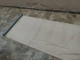 .Banner 3 metros cumprimento por 0,90 alrura