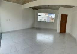 Título do anúncio: Sala bairro Castelo aluguel