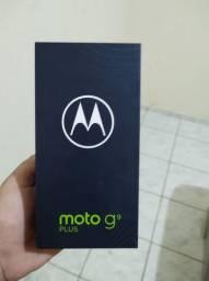 Moto g 9 PLUS 128gb $1.400