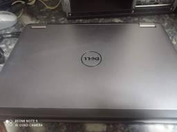Título do anúncio: Dell i5 12gb ram, hd ssd