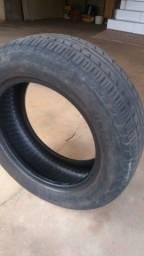 Pneus usados - Pirelli 185/60 ? Aro 14