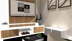 Título do anúncio: Design de Interiores - Decoração de residencial ou comercial