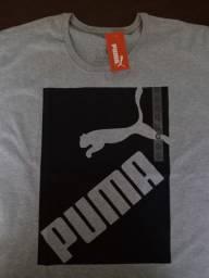 2 Camisas Novas por 50,00