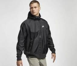 Jaqueta Nike Sportswear
