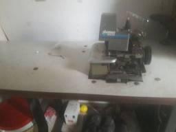Maquina de costura phonner especial