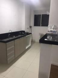 Apartamento para Venda, Tatuí / SP, bairro Dr. Laurindo