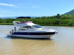 Vende-se Phantom 375 ano 2006.