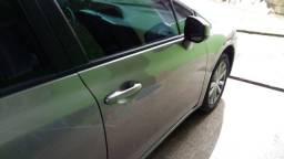 Vendo Civic 2015 URGENTE