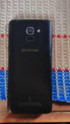 J6 normal vendo ou troco num Iphone 5
