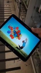 Título do anúncio: Tablet super barato
