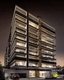Apartamento com 3 suítes à venda, 149 m² por R$ 1.400.000 - Centro - Pelotas/RS