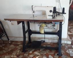 Maquinas de costura