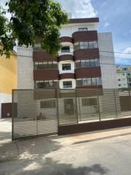 Apartamento em Vespasiano