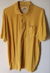 Camisa Polo USA - Original Nova