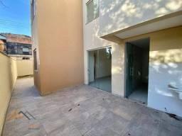 Apartamento com área privativa 3 quartos sendo 01 com suite à venda, 225 m² por R$ 420.000