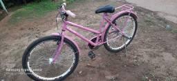Vendo Bike bem Conservada.