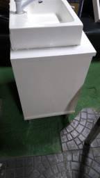 Conjunto Banheiro / Armario de banheiro / pia banheiro
