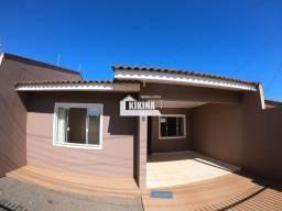 Título do anúncio: Casa para alugar com 2 dormitórios em Uvaranas, Ponta grossa cod:02950.9643