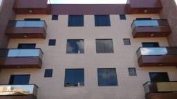 Apartamento em Ipatinga, 2 quartos/suite, 66 m²
