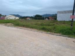Oferta terreno em Perequê - Porto Belo SC