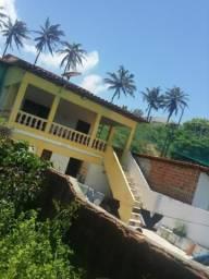 Casa na Litorânea
