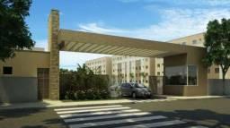 Residencial Scharlé - 44m² - Paciência - Sabará, MG