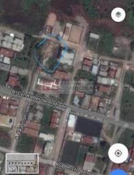 Terreno Candeias - Terreno/Loteamento - Candeias, Jaboatão dos Guararapes