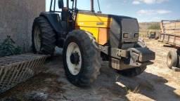 Trator bh180