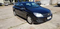 CHEVROLET VECTRA 2011/2011 2.0 MPFI EXPRESSION 8V 140CV FLEX 4P MANUAL - 2011