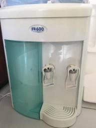 Purificador de água IBBL FR600