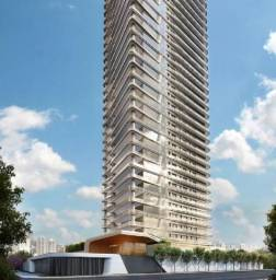 Apartamento à venda com 5 dormitórios em Itaim bibi, São paulo cod:356-IM248143