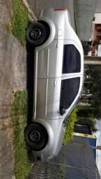 Vendo carro logan - 2011
