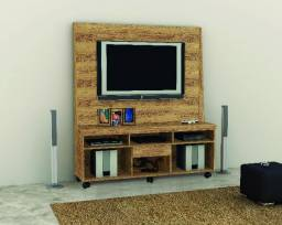 Estilo Rack / Painel Home Inovare = Entrega grátis!!!