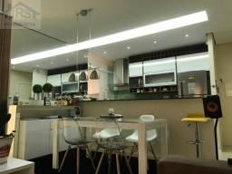 Condomínio ilhas do mediterrâneo barueri 3 dorm 1 suite