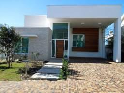 Casas novas no Terras Alphaville, Casas na Planta, 04qts s/1 suíte master