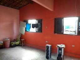GMImoveis: Apartamento. Em B.de Jangada.ao lado da UPA de B. de Jangada.C/ 1Qts. 60. Mil