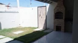 Título do anúncio: Casa residencial à venda, Cidade dos Funcionários, Fortaleza.