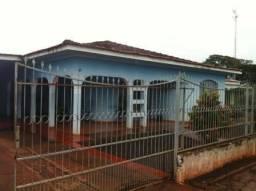 Casa com 3 dormitórios à venda, 270 m² por R$ 123.750,00 - Centro - Fenix/PR