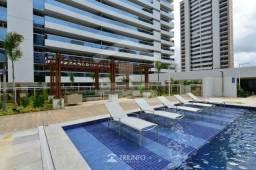 NG| Novo, 225 m² no Meireles. Promoção!