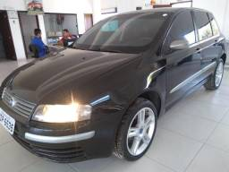 Fiat Stilo sport - 2007