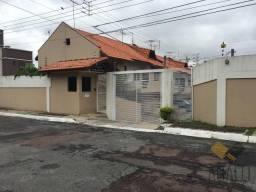 Casa à venda com 3 dormitórios em Alto boqueirão, Curitiba cod:505-19