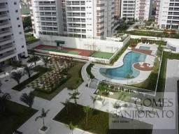 Apartamento, Santo Antônio, São Caetano do Sul-SP
