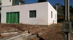 Casa Escriturada Em Guaramirim