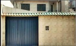 Casa de 5 quartos - Residencial ou Comercial